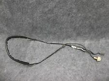 s l225 ford thunderbird interior lights ebay 1965 thunderbird wiring harness at alyssarenee.co