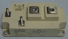 SKM 400 GA 123 D SEMIKRON SEMITRANS IGBT MODULE, 1.2KV, 400A SKM400GA123D