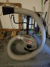 Craftsman Portable Dust Collector