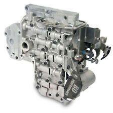 BD Diesel Transmission Valve Body For 2003-2007 Dodge 5.9L Cummins 48RE Trans.