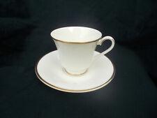 Royal Doulton Romance HEATHER  Teacup and Saucer.