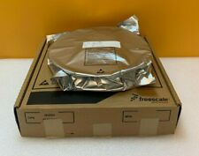 Freescale Semiconductor Mrf5s9080n Lot Of 48 80w 26v Rf Power Mosfets New