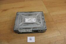 Aprilia SL 1000 Falco PA 99-04 265472 Zündbox CDI ECU 315-066
