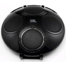 JBL on Tour IBT - Bluetooth - for iPad iPhone iPod, wireless Music/Movies/Games