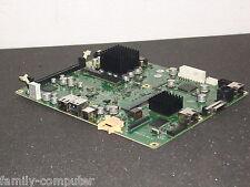 XEROX COLORQUBE 9303  BOARD  960K6585