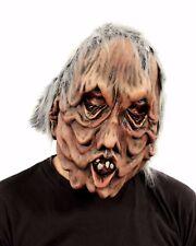 Zagone Studios Melting Man Halloween Mask