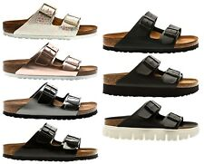 Birkenstock Arizona Bf Nl Women Sandals Ladies Sandals Sneakers