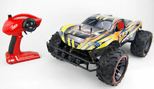 RC Car Auto 1881AB Speed Racing 20kmh ferngesteuert 1:8 Gr. 45x30x20cm 2.4GHz