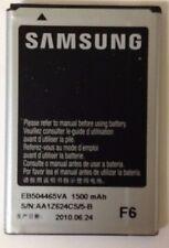 NEW Battery for Samsung Galaxy M820 M910 R680 R910 T839 I8910 EB50446 VA VU