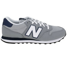 scarpe new balance uomo 48