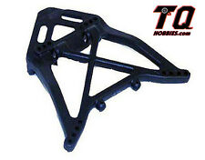 NEW! Losi LOSA2103 Rear Shock Tower: XXX-T,XXX-SCT Fast Ship wTrack#