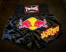 Twins Muay Thai Shorts - Size Large