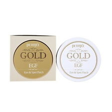 [Petitfee] Gold & EGF Eye&Spot Patch 90ea (Eye-60 Spot-30 for 30days)