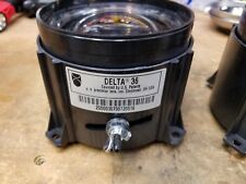 delta 36 lens for rear projection TV