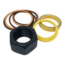 7135559 Cylinder Seal Kit Compatible With Bobcat 773 S175 S185 T190 335 337 341