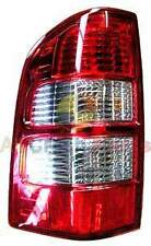 Tail Light Passenger Side Fits Ranger PJ Ute FCF-21040LHQ