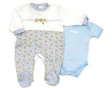 C&A Baby-Schlafanzüge für Jungen aus 100% Baumwolle