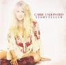 Carrie Underwood-Story Teller (UK IMPORT) CD NEW