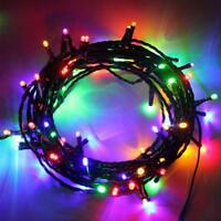 5ft//1.8m//6ft 350 LED Lights Blossom Tree Christmas Decoration Indoor//Outdoor Use