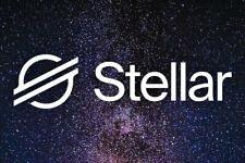 🚀 10 Stellar (XLM) FAST TRANSFERT 🚀 🚀 🚀