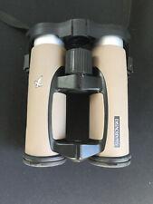 🚩 Swarovski 8x32 EL WP Fernglas in sandfarben / sehr guter Zustand 🚩