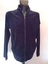 HUGO BOSS Zip Neck Casual Shirts & Tops for Men