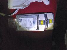 HP Compaq 146GB SCSI Hard Drive 360209-011