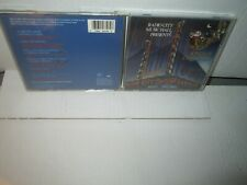 RADIO CITY MUSIC HALL - SONGS OF CHRISTMAS Stephen Hill rare cd 10 songs 1991