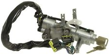 Ignition Starter Switch-Auto Trans, 3 Speed Trans fits 1998 Chevrolet Metro