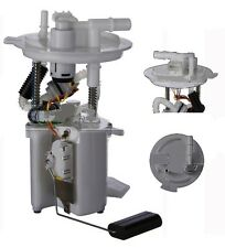 New Fuel Pump Module FOR 2005 2006 2007 Ford Freestyle
