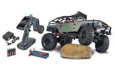 Offroad RC Crawler-Modelle & -Bausätze im Maßstab 1:10