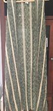 Lulroe XL Green And Cream Fine Knit Joy NWTS