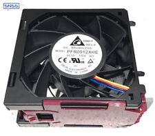 HPE ML350 Gen9 Hot Plug Cooling Fan Assembly G9 780976-001 768954-001 EX VAT £41