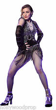 Madonna Lifesize Cardboard Standup Standee Cutout Poster Figure Display Prop New