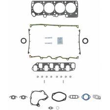 NEW Fel-Pro Head Gasket Set HS9296PT-2 Chrysler Dodge Plymouth 2.2 2.5 i4 81-95