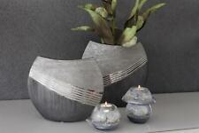 Deko Blumentopfe Im Modernen Stil Aus Keramik Gunstig Kaufen Ebay