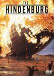 The Hindenburg (DVD 2004)