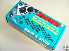 ARP MAIN STUD KIT TOYOTA 4AGE 16V ONLY