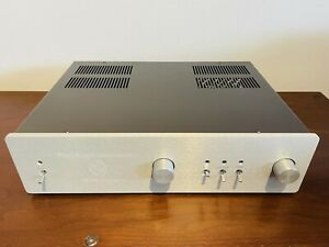 Modwright Mod Wright SWL 9.0 SE Tube Preamp  Linestage Plug & Play Ready 1 Owner