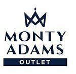 Monty Adams Outlet