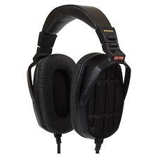 Koss ESP950 Electrostatic Over Ear Headphone System
