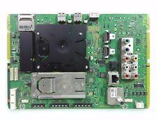 Panasonic TC-P42ST30 Main Board TXN/A1NZUUS TNPH0912AE, TNPH09121A