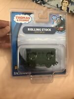 Bachmann - Thomas & Friends™ Rolling Stock -- Troublesome Truck #3 - HO