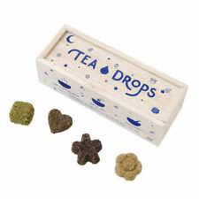 Tea Drops Medium Sampler Assortment Box