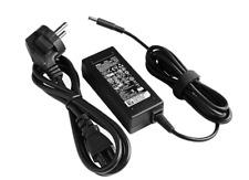 *ORIGINAL* Netzteil Dell 45Watt LA45NM140 AC/DC Adapter inkl. Stromkabel *NEU*