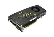 PNY GEFORCE GTX 680 2GB GDDR5 PCI-E 3.0X16 VIDEO CARD VCGGTX680XPB-CG 6THX2 USA