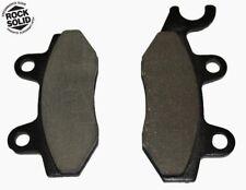 Yamaha YFZ450R Front Left Side Brake Pads Racing Pro Factory Braking
