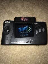 Sega Genesis Nomad Excellent Condition