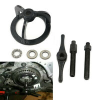 Clutch Spring Compressor Compression Tool For Harley 1340cc Touring Sportster