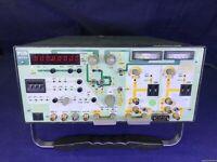Data Communication PLLB BPR 834